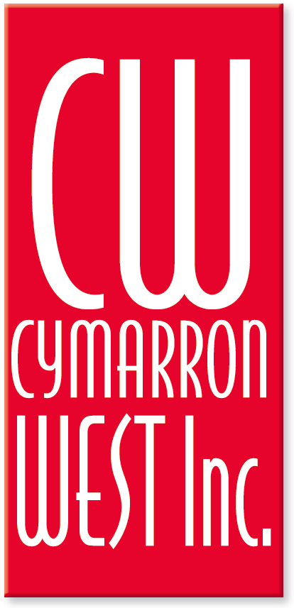 Cymarron West Inc.